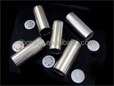 Lithium coin cell materials coin cell cases 2032 2016 2025