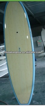 hot sale epoxy resin for surfboards /board accessories