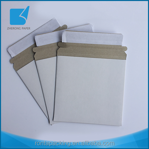 Wholesale durable OEM printing pattern eco padded envelopes
