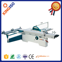 circular saw cutting wood machine MJ6130TD format panel saw machine price
