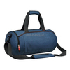 Wholesale cheap mens travel overnight luggage bags