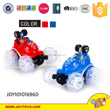 Cute universal rc car remote control car china toys factory