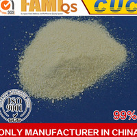 CUC Chinese DL-Methionine 99% Producer ,Compete with SUMITOMO Japan