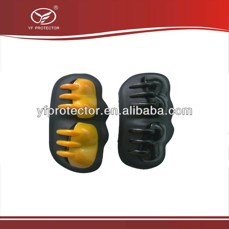 motorcycle knuckles protector