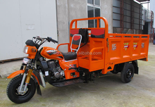 Chongqing huajun motorcycles 250cc tricycles 3 wheeler cargo tricycles3 wheel car price drift trike for sale scooter with cabin