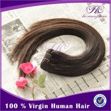 Premium quality hair packs brazilian princess hair