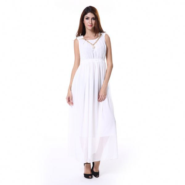 2014 Hottest Sales Excellent Quality Fashion Chinese Clothing Companies