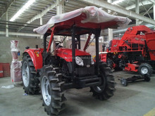 4QZ-8 Forage Mini Silage Harvester