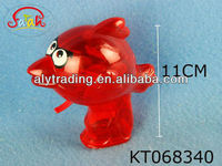 new good quality shantou friction little candy toy