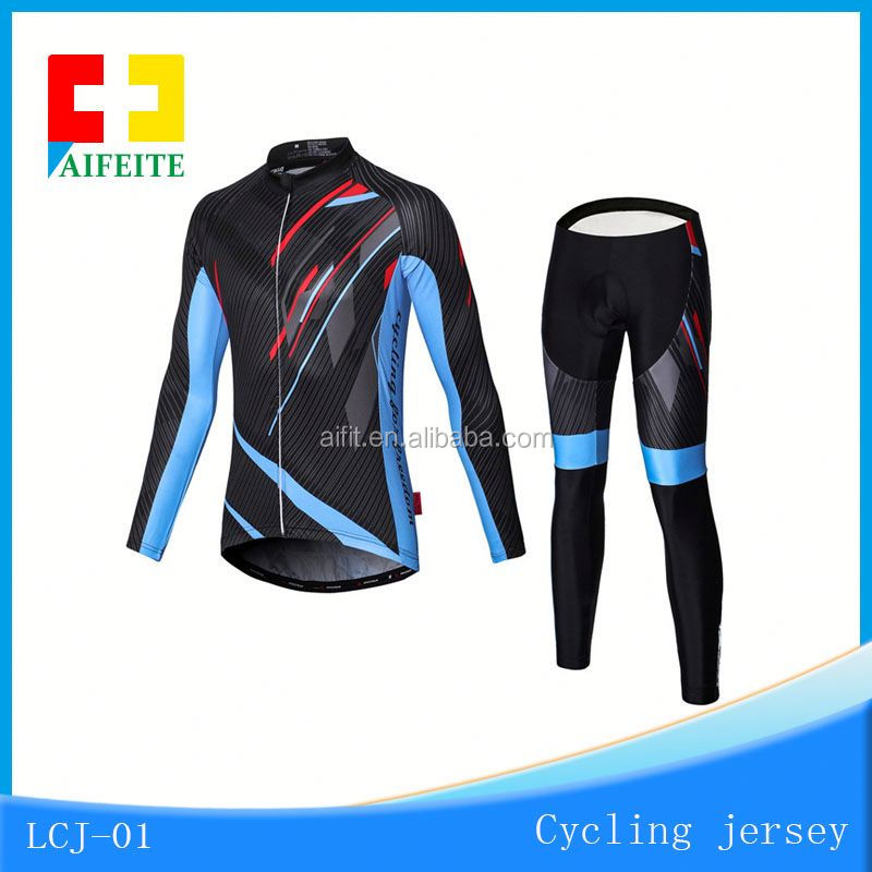 Fashional coloful philippine cycling jersey