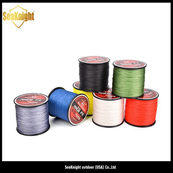 braided steel fishing line,braided fishing line, stainless steel fishing line