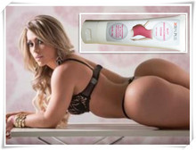 2017 Buyers wanted no side effects hip lift up cream to enlarge buttocks