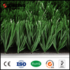 professional 50mm cheap synthetic grass for football pitch