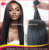 7a real mink brazilian hair