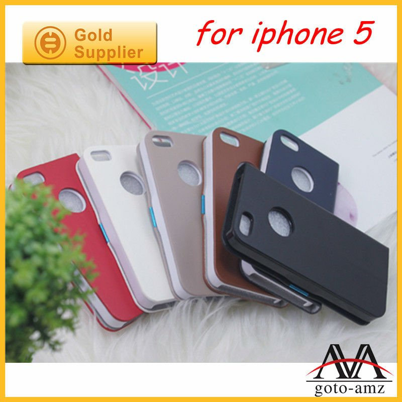 stand case for iphone 5 leather case
