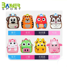 hot sale cheap kids trolley bag my school bag essay for class 3