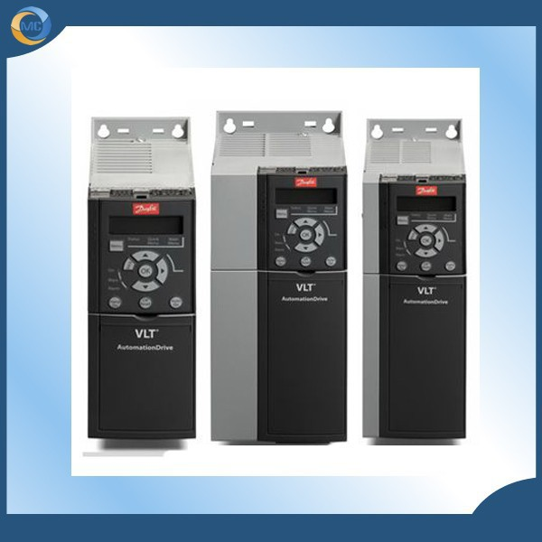 danfoss Inverter vfd danfoss all series