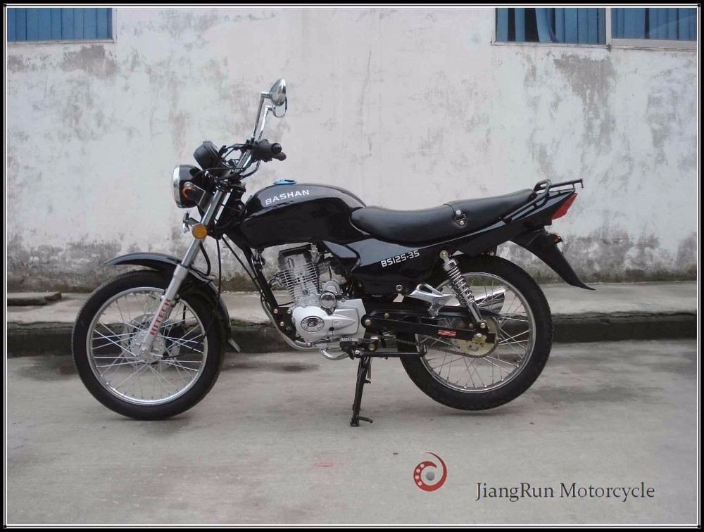 100CC 150CC 200CC HIGH QUALITY CHINESE STREET MOTORCYCLE FOR WHOLESALE/SPORT BIKE JY-SHEPHERD