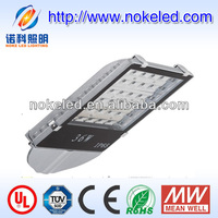 With 3 year guaranted ip65 cree 36w led street light lens