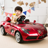 Children electric car motor cheap plastic toy cars children manual ride on car