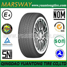 China Small Wheels and Tires Direct from Factory