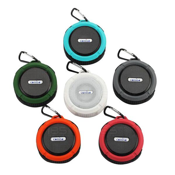Waterproof Pool Floating Bluetooth Speakers (45).jpg