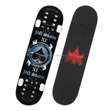 skateboard press for sale custom complete skateboards