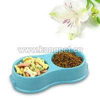 health cat bowl/pet feeders/pet bowl FS012