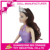 11.5 inch Plastic Fashion Princess Doll