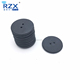Waterproof PPS Industry RFID UHF Washable Laundry Tag / Token for Clothes Washing System