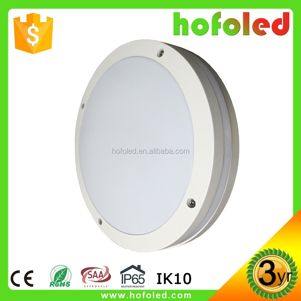 ce rohs high quality led ceiling light projector hotel government