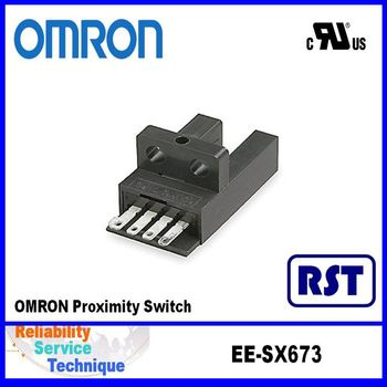Aftermarket Replacement automation control 5mm proximity switch