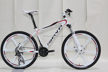 "26"" mountain bike, MTB for Sale SH-AMTB006"