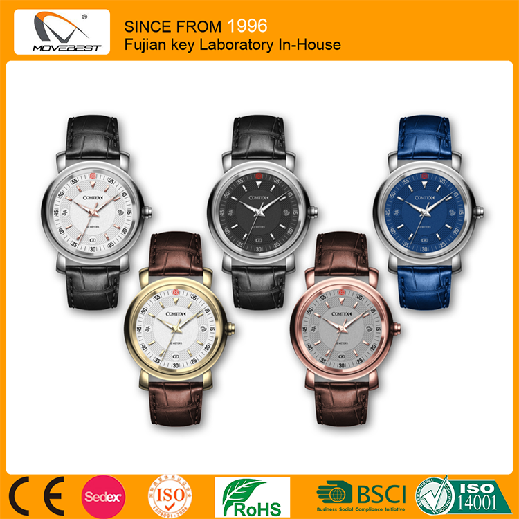 Factory Price Smart Watch Mobile Phone Wrist Watch