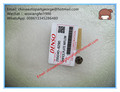 GENUINE AND BRAND NEW Common rail injector control valve 295040-6290 for 095000-6250, 095000-6253, 16600-EB70A, 16600-EB70D