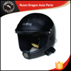 Wholesale New Age Products SAH2010 safety helmet / racing helmets for adults (The light carbon fiber)