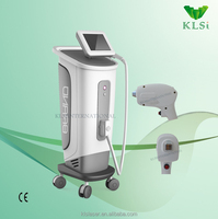 Wholsale High Quality 808nm Diode Laser Hair Removal Machine/hair removal machines/laser hair removal machine price