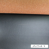 2015 latest fashion faux leather synthetic leather artifical leather for sofa cover bed furniture
