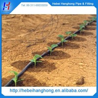 lay flat irrigation pipe
