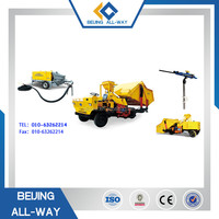 Best Selling Products In Turkey Mining Rock Drill Machine