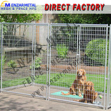 Cheap Price Dog Cage for Sale