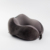 U shape Memory Foam Travel Neck Pillow with Carry Bag Adjustable Toggle