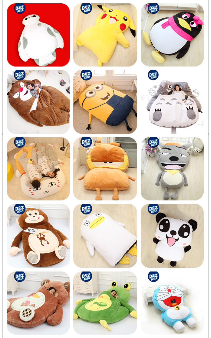 Proddetail also MLB 547769260 Emporio Armani Ar0776 Relogio  JM also 5780 Dp Dt1001 together with Folding Bed Plush Tatami Bed Beanbag 60220047556 as well Jerry Jones Women Photos n 5651702. on bean bag chair skins