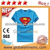 high quality t shirt online shop