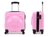 new arrival Kids trolley travel luggage/Wheels school scooter