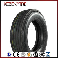 Made In China Heavy Dump Truck Tire 11R24.5