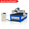 Good quality Cnc Plasma Cutter , Plasma Cutting Machine for Metal , Aluminum , Stainless Steel