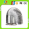 "8"" Flexible Aluminum Air Ventilation Duct"
