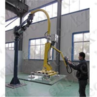 Crane Vacuum Glass Manipulator/glass transport lifter
