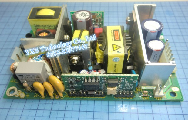 SkyNet SNP-Z107-M SNP-Z107 medical power supply 12V 9A single out put power supply